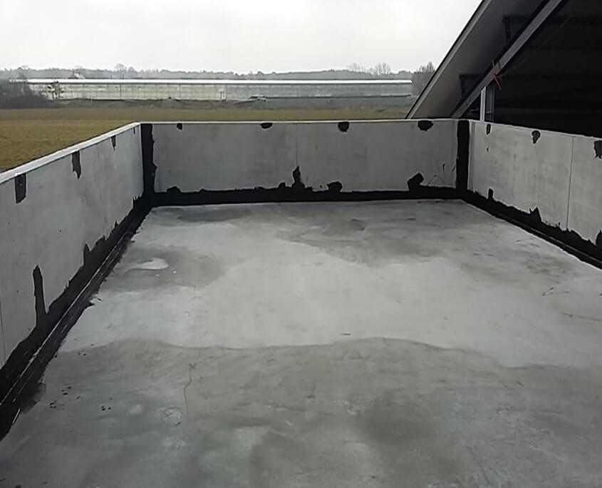 beton-waterdicht-maken-1 - euro rubber