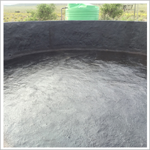 Products - Euro Rubber